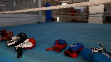 Sports News   New Era Begins, Says WAKO India Chief as Kickboxing Set for Permanent IOC Recognition
