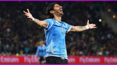 Copa America 2021 Live Streaming Chile vs Bolivia