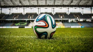 Sports News   COVID-19: Brazil's Supreme Court Gives Green Light to Copa America