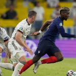 Mats Hummels' Own Goal Helps France to Begin Euro Cup 2020 With a Win Against Germany (Watch Video)