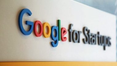 Google Shares $2M Black Founders Fund Among 30 Startups In Europe
