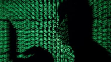 FBI Says Recovered USD 2.3 Million From Ransom Paid to Colonial Pipeline Hackers