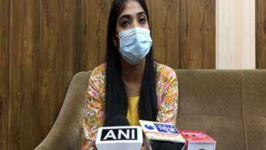 Green Fungus Patient Airlifted to Mumbai's Hinduja Hospital from Indore, First Such Case in India