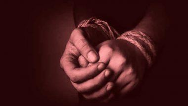 Uttar Pradesh: Youth Held From Bijnor for Kidnapping Minor He Met on Likee App