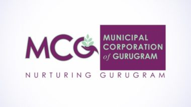 Gurugram Administration Launches Online Link for Citizens to Report Waterlogging