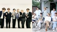 BTS Style Guide: From BTS' Jungkook to Suga; Take Fashion Inspiration from the K-Pop Artists to Revamp Your Wardrobe