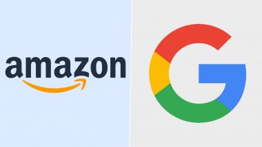 UK Watchdog Probes Amazon, Google For Fake Reviews of Goods