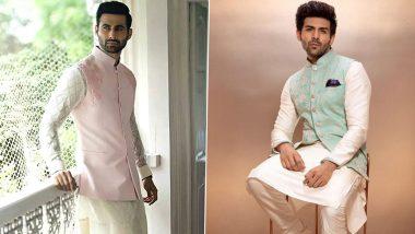 Kartik Aaryan Out Of Shah Rukh Khan's Freddie; Freddy Daruwala Proposes His Name As '100% Original' (Read Tweet)