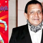 Mithun Chakraborty Birthday: Did You Know The Actor Became The Inspiration Behind One-Shot Graphic Novel Jimmy Zhingchak, Agent Of D.I.S.C.O By Accident?