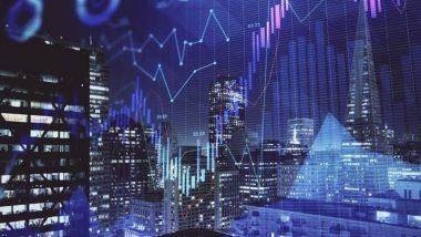 Asset Values in a Volatile Environment: Matt McClean of Coleman Group
