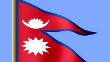 World News | Nepal: Gandaki Province Chief Minister Fails Vote of Confidence