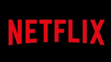 Netflix Launches New Feature for Android Users, Will Allow To Stream Partially Downloaded Content