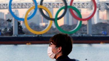 Tokyo Olympics 2020: Around 10,000 Volunteers Quit Amid Coronavirus Pandemic