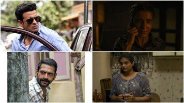 The Family Man Season 2: From Manoj Bajpayee's Srikanth to Samantha Akkineni's Raji, Explaining the Final Fates of All the Major Characters (LatestLY Exclusive)