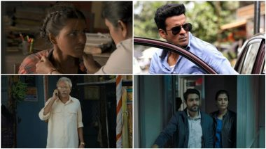 The Family Man Season 2: From Samantha Akkineni's 'Brown-Face' to Lonavala Mystery, 10 Problems We Cannot Ignore About Manoj Bajpayee's Series (LatestLY Exclusive)