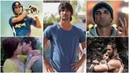 Remembering Sushant Singh Rajput: From Kai Po Che to Dil Bechara, Ranking All The Films of the Late Bollywood Star As Per IMDb (And Where to Watch Them Online)