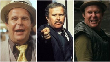 Ned Beatty Dies at 83: From Deliverance to Toy Story 3, Five Best Roles of the Late Hollywood Actor