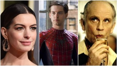 Sam Raimi's Spider-Man 4 Throwback: From Cast to Plot, How The Shelved Superhero Film Would Have Turned Out If It Was Greenlighted