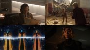 Loki Episode 2 Recap: From Lady Loki to the Timekeepers, 5 Questions Raised by Tom Hiddleston's Marvel Disney+ Series, Answered!