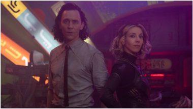 Loki Episode 3 Recap: Three Big Revelations from the Marvel's Disney+ Show