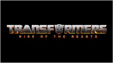 Transformers - Rise of The Beasts: All You Need to Know About the Upcoming Transformers Movie