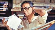 Ray: Before Netflix Series Arrives, 10 Awesome Short Stories of Satyajit Ray You Should Not Miss Out Reading!
