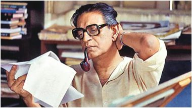 Ray: Before Netflix Series Arrives, 10 Awesome Short Stories of Satyajit Ray You Should Not Miss Out on Reading!