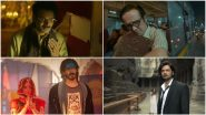 Ray: Ranking All Shorts in Manoj Bajpayee, Ali Fazal's Netflix Series on Their Faithfulness to Satyajit Ray's Stories They Are Based On (LatestLY Exclusive)
