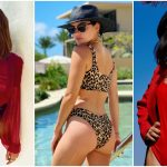 Lucy Hale Birthday: Let's Scroll Through Her Vibrant Instagram Account, One Pic at a Time