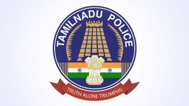Tamil Nadu Police Launches Helpline Number For Aged and Women in Cuddalore