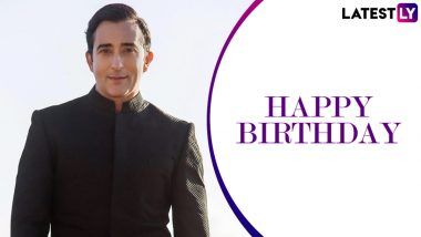 Rahul Khanna Birthday: From Suggesting Elopement To Where Not To Wear A Lungi: Five Style And Grooming Advices By The Actor That Are Smart And Wicked!