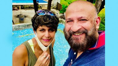 Raj Kaushal Dies at 49: Four Movies, A Cameo in Shah Rukh Khan's Film and More - Here's What You Didn't Know About the Filmmaker