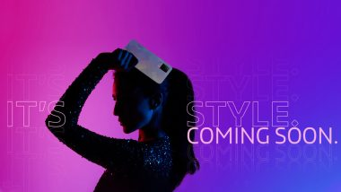 Vivo Y73 Smartphone Teased Officially; Likely To Be Launched in India Soon