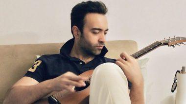 Pakistani Singer Farhad Humayun Passes Away at 42; Atif Aslam, Ali Zafar, Arjun Mathur Pour Heartfelt Condolences