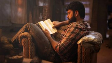 Rakshit Shetty Birthday Special: 4 Books We Found on the Actor's Instagram Profile That Prove He Is a True Blue Bibliophile