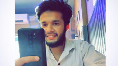 Neeraj Kashyap: Successful Journey in Digital Marketing