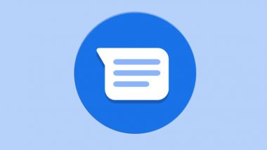 Google Messages to Soon Auto-Delete OTPs & Sort Messages Into Categories in India