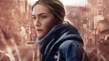 Mare of Easttown Creator Brad Ingelsby Opens Up About Potential 2nd Season of Kate Winslet's Show