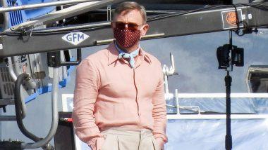 Knives Out 2: Rian Johnson Calls It a Wrap For Daniel Craig, Dave Bautista, Edward Norton's Netflix Film