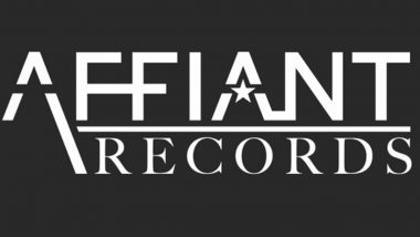 Announcing the Launch of Affiant Records