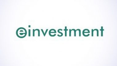 Explore the Exciting World of Offshore Investments With the Einvestment Fund