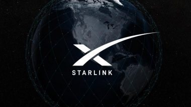 Elon Musk's Starlink in Talks With Several Airlines To Bring In-Flight Wi-Fi: Report