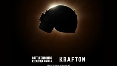 Battlegrounds Mobile India: Krafton Clarifies on Data Transfer to Chinese Servers, Check Details Here