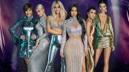 Keeping Up With the Kardashians: As the Reality Show Comes to an End, Here Are 5 of the Most Incredible Moments From the Show