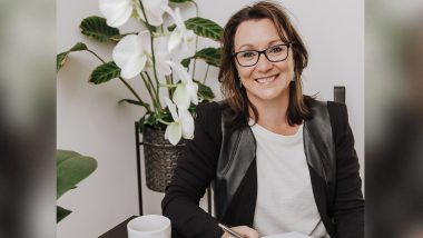Leading Mindset Coach, Melinda Warnecke, Shares Her Unique Coaching Style That Will Change People's Lives