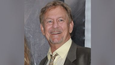RIP Ernie Lively: Prolific Character Actor and Blake Lively's Father, Dies at 74