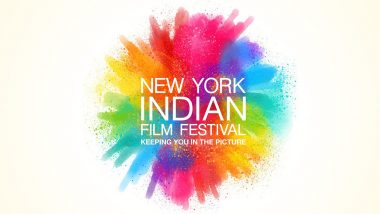 Mahatma Gandhi Documentary Wins Top Award at 2021 New York Indian Film Festival