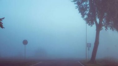 Imaging Objects Through Fog Weather Conditions May Now Be Clearer, Researchers Find New Way