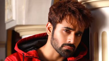 Pearl V Puri Granted Bail in Alleged Rape Case, Confirms Lawyer