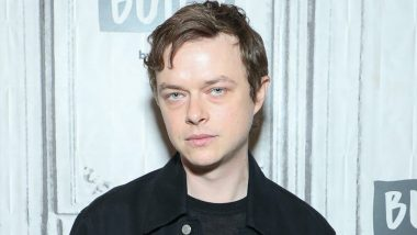 The Staircase: Dane DeHaan Joins the Cast of Sophie Turner, Colin Firth's HBO Max Series